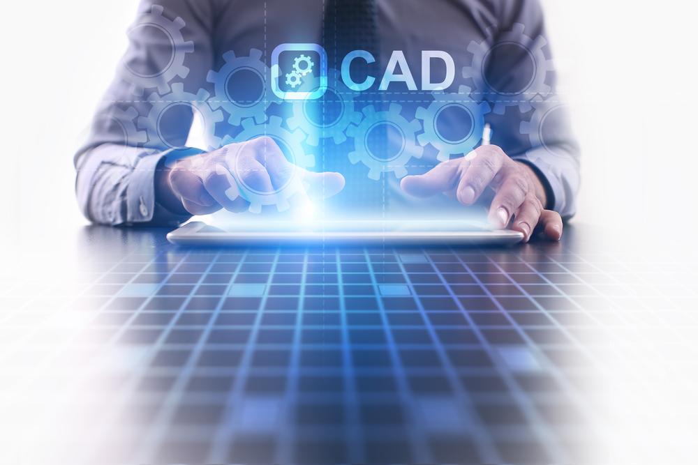 無料設計ソフト(CAD)の種類