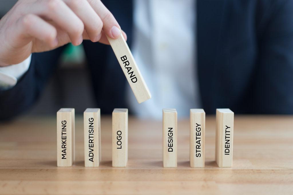工務店が行うべき経営戦略