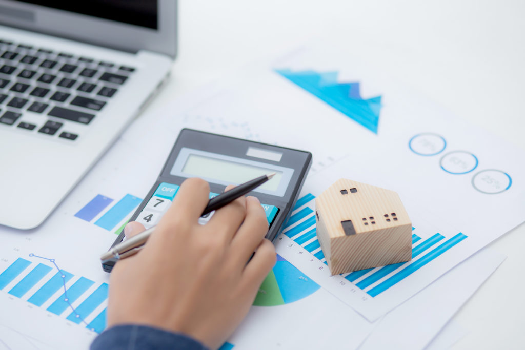 工事原価の管理方法