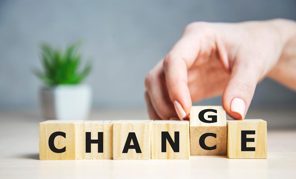新収益認識基準によって変わることや影響