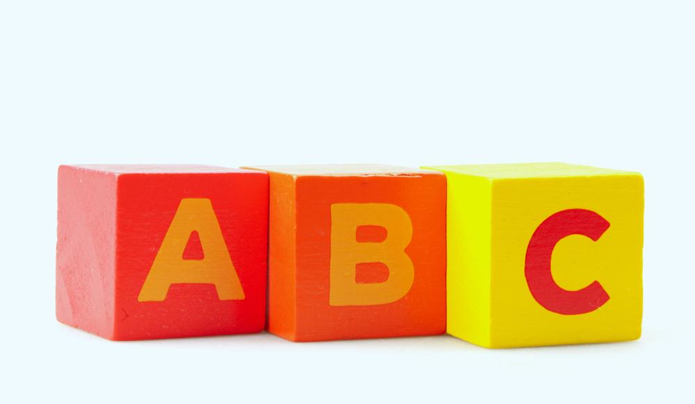 A工事、B工事、C工事の違い