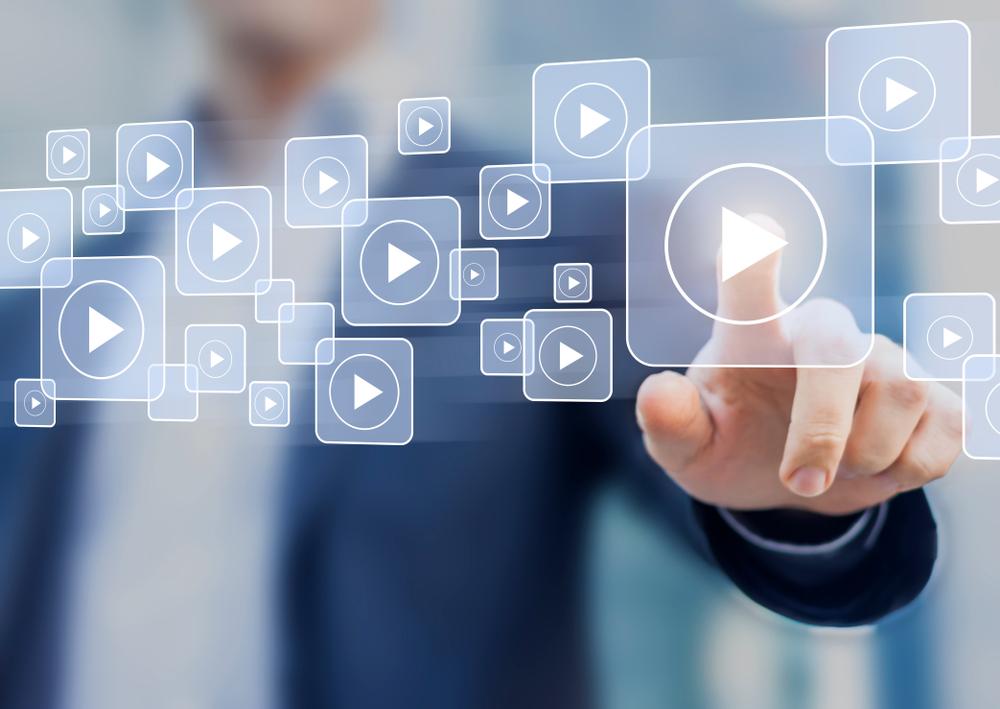 工務店における動画コンテンツの必要性
