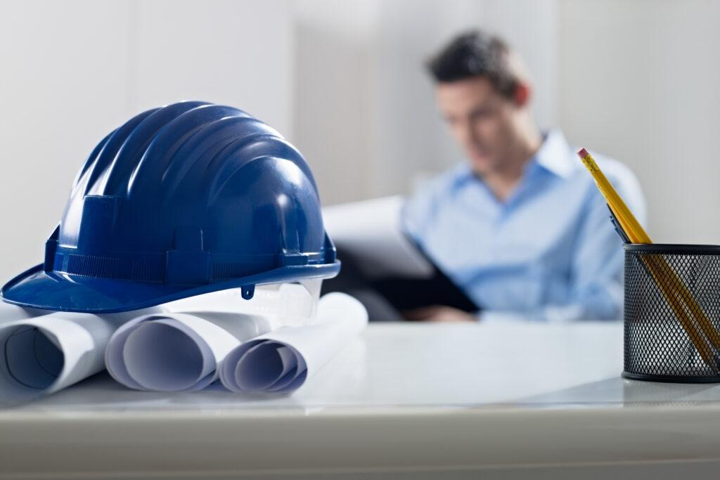 施工管理に見やすい工程表が必要な理由