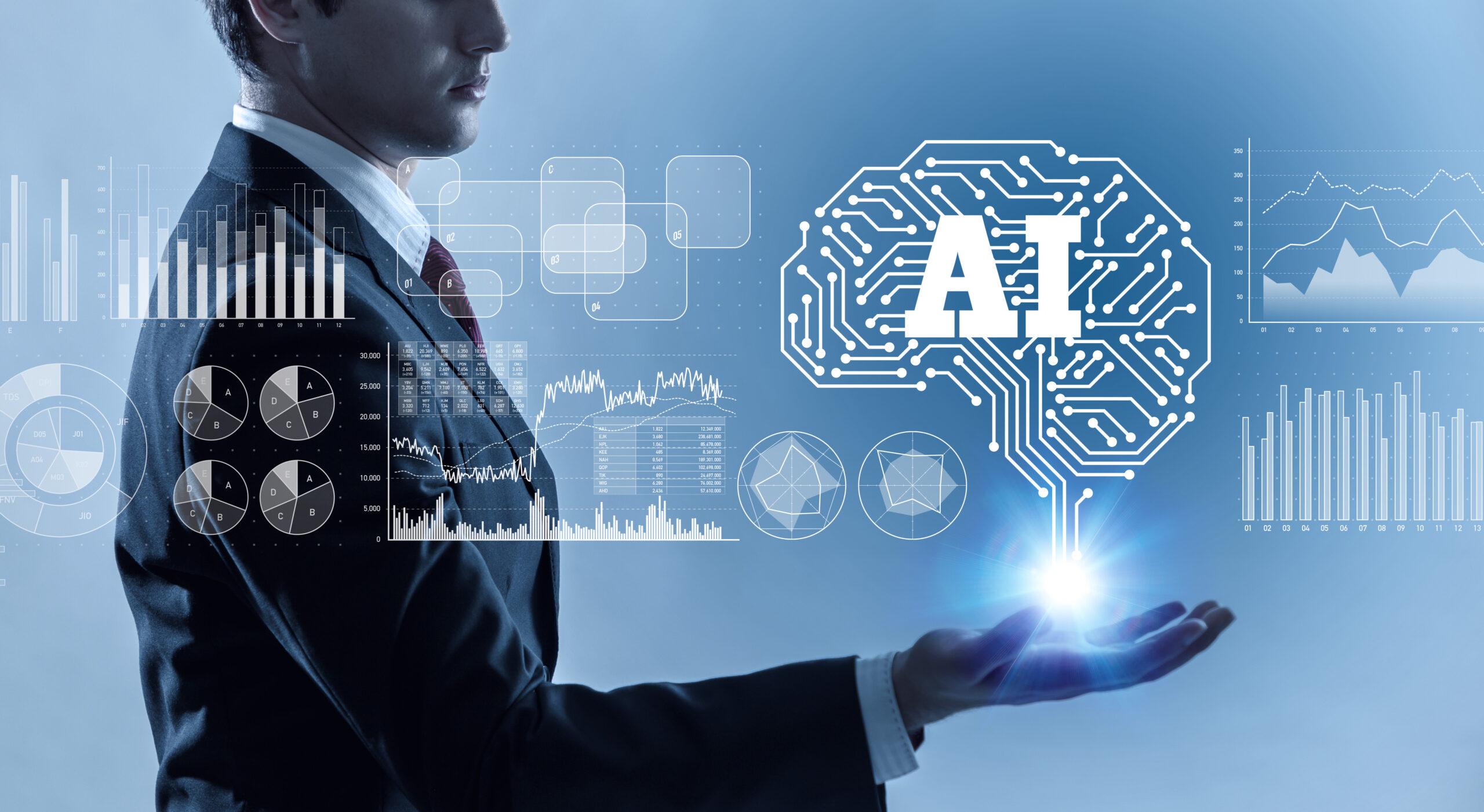 """AI✖️建築で変わる未来とは?建築業界で活躍している""""AI"""""""
