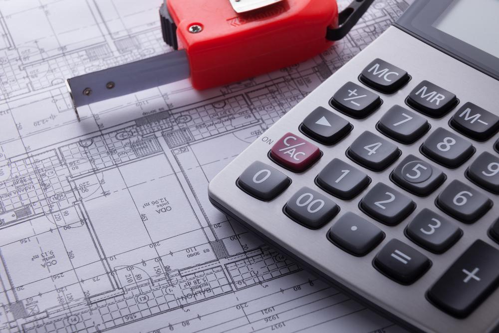 【建築業】見積書の役割