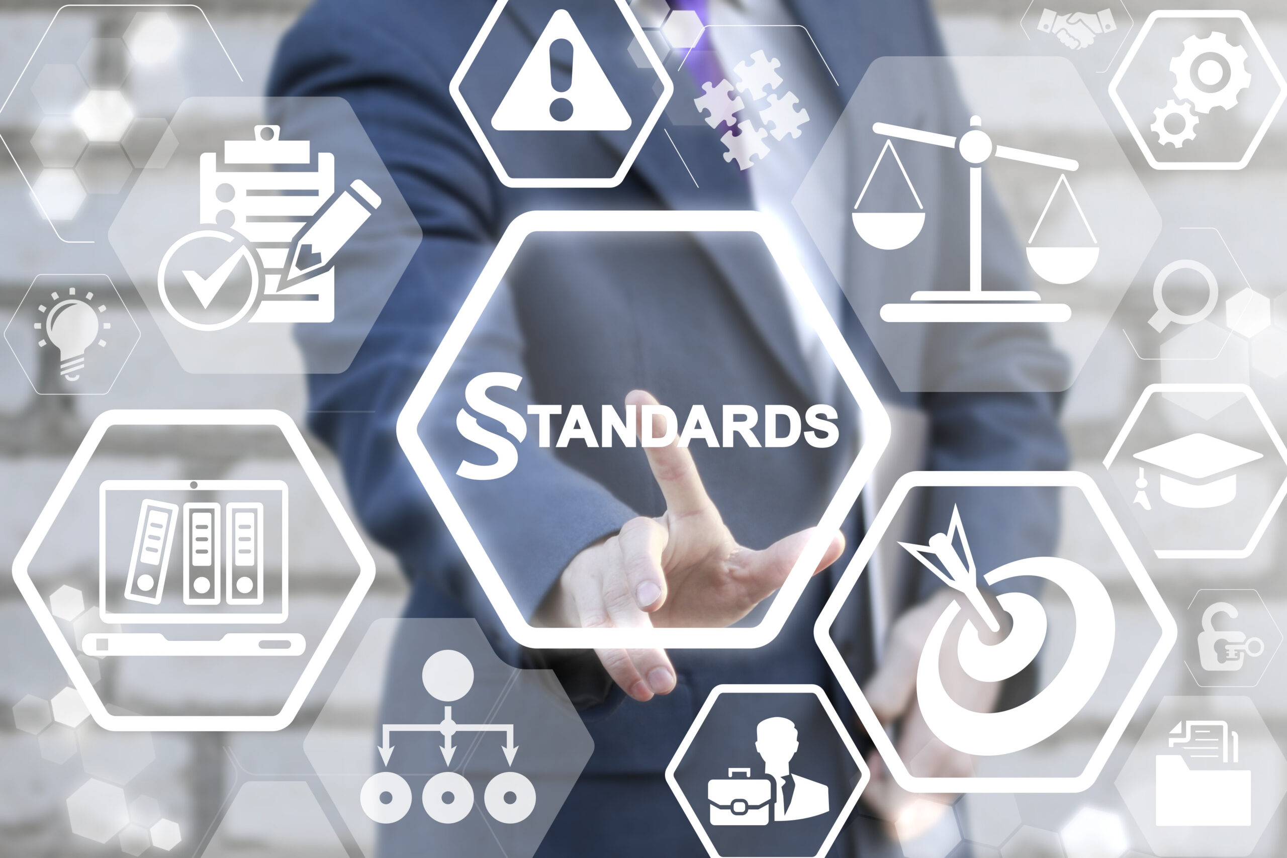 建設業 業務標準化