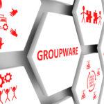 グループウェアとは?導入するメリットを詳しく解説