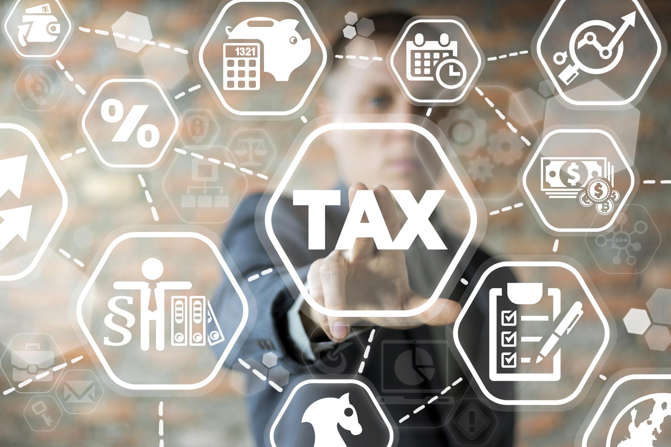 工事請負契約書で使用する収入印紙とは?役割から税額まで解説