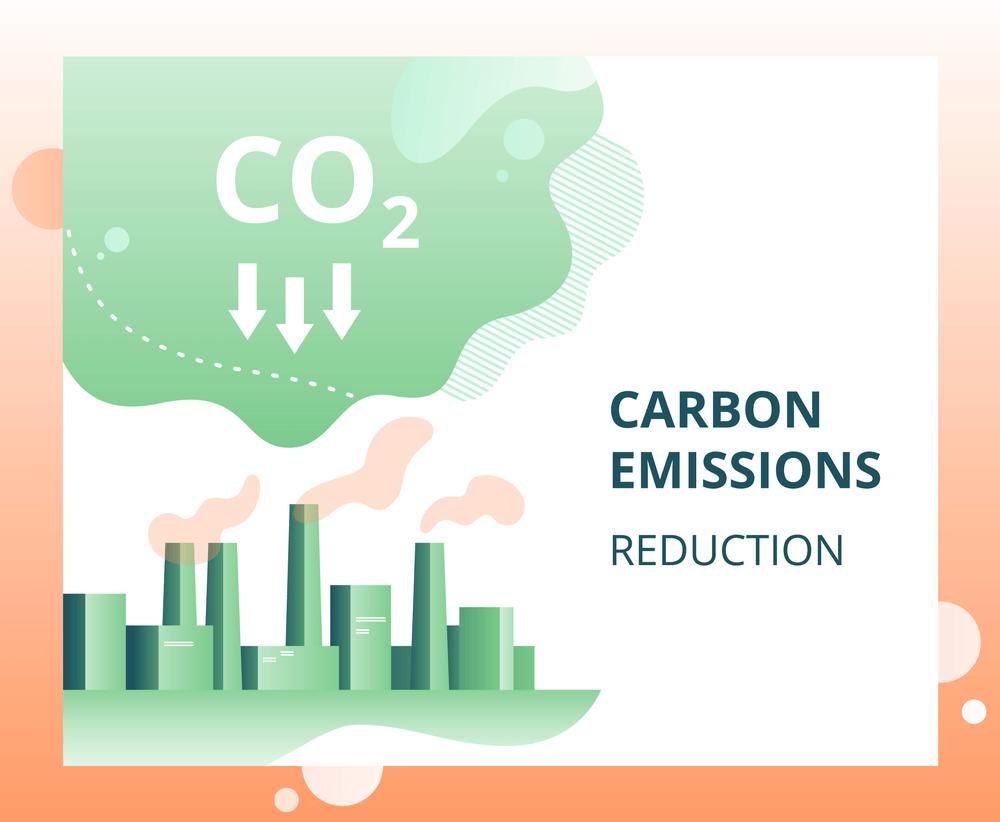 低炭素社会とは