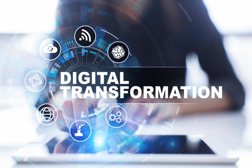 建設業のデジタル化とは?概要から具体例まで解説