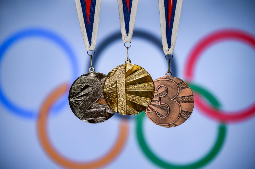 オリンピックと住宅価格の関係性とは?