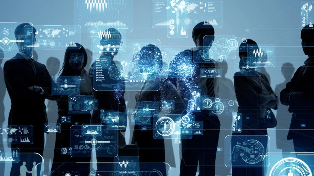 建設行政のDXに伴う建設業のデジタル化