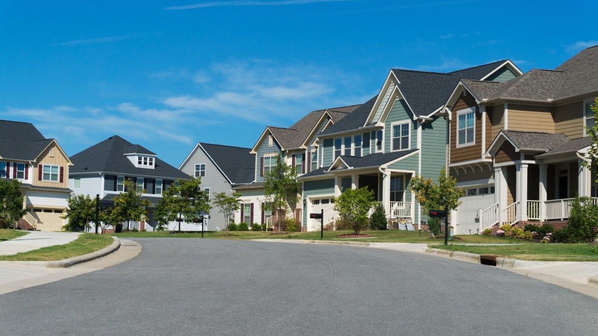 サスティナブル住宅とは?世界の事例や国内の設計例を解説!