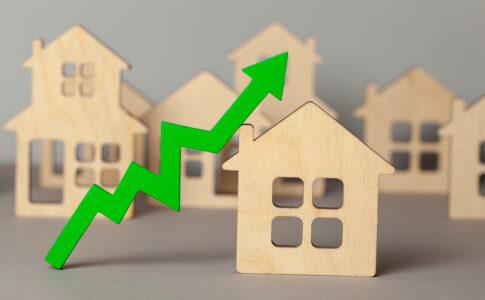 オリンピックと住宅価格の関係は? 建築業界の動向を解説