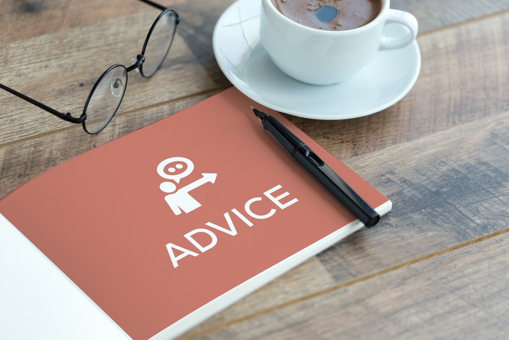 郊外住宅を購入する顧客へのアドバイスポイント
