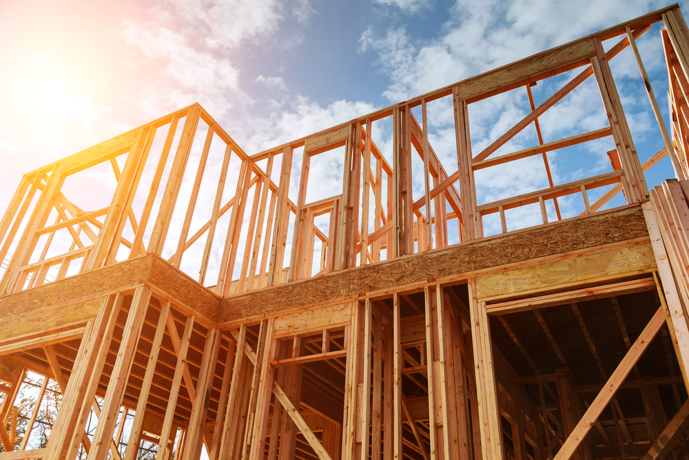 市街化調整区域に住宅を建てられる?